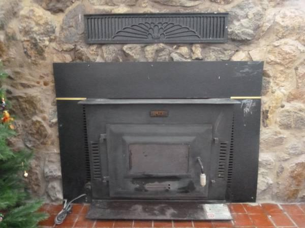 Display Product Reviews For 2100 Sq Ft Wood Burning Stove Insert