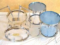 Zickos Drum Set for Sale   for Sale in Las Vegas  Nevada Classified     Zickos Drum Set for Sale   for Sale in Las Vegas  Nevada Classified    AmericanListed com