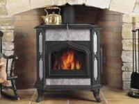 Hearthstone Soapstone Wood Stove Classifieds Buy Sell Across The Usa Americanlisted