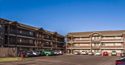 La Jolla Apartments Rexburg Id
