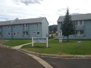 Westwind Village Apartmentsstudiocall For Pricing