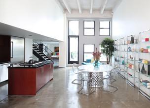California Building Photo Le Guarantee Lofts Apartments In Los Angeles