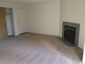 2 Bedroom Tacoma Apartments For Under 1000 Wa