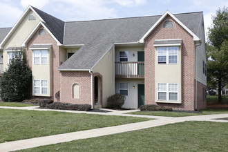 Wolf Kline Apartments And Nearby Akron For