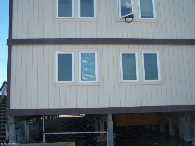 5130 Herman St Barrow Ak 99723 Apartments