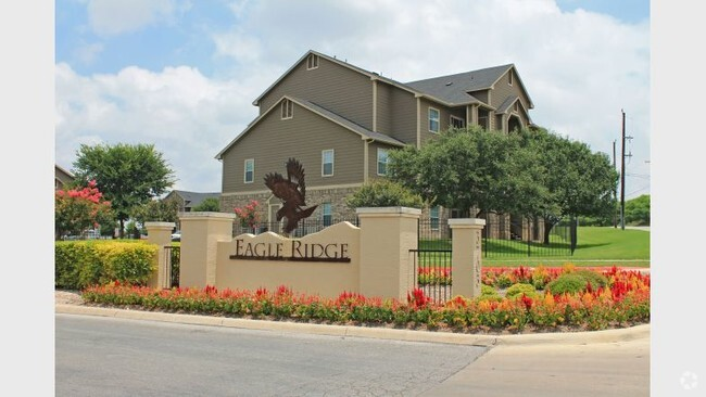 Low Income Apartments For Rent In San Antonio Tx Apartments Com