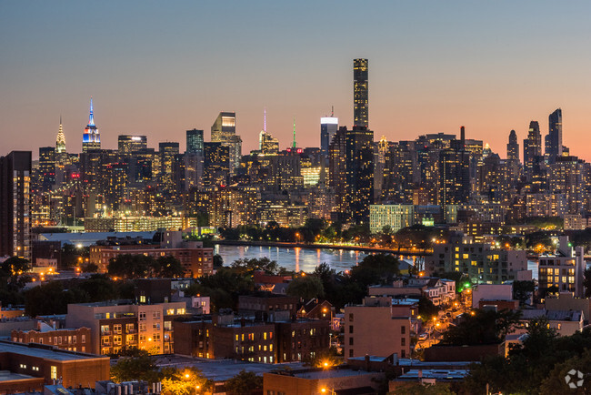 Apartments For Rent In Astoria NY