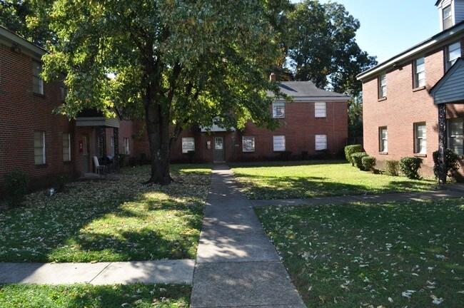 Homes Rent Lakeland Tn