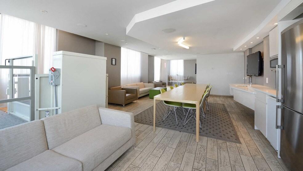 Living Room Lounge Brooklyn Ny Nakicphotography