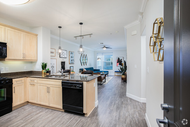 3 Bedroom Apartments For In Anaheim Ca