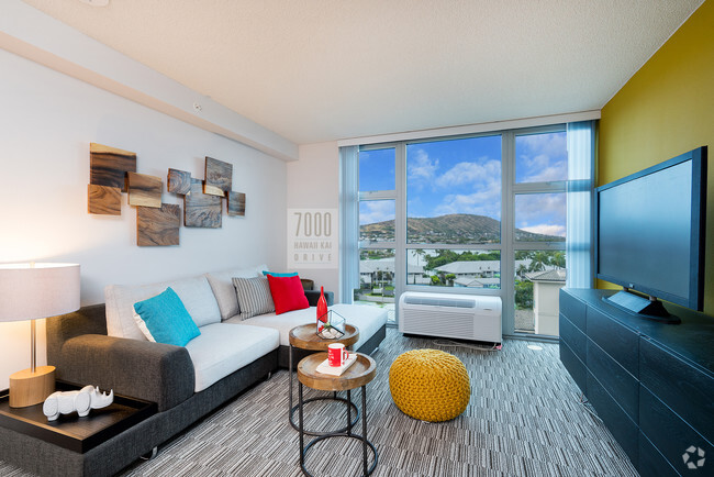 1 bedroom apartment salt lake hawaii - 1 bedroom apartment salt lake hawaii ...