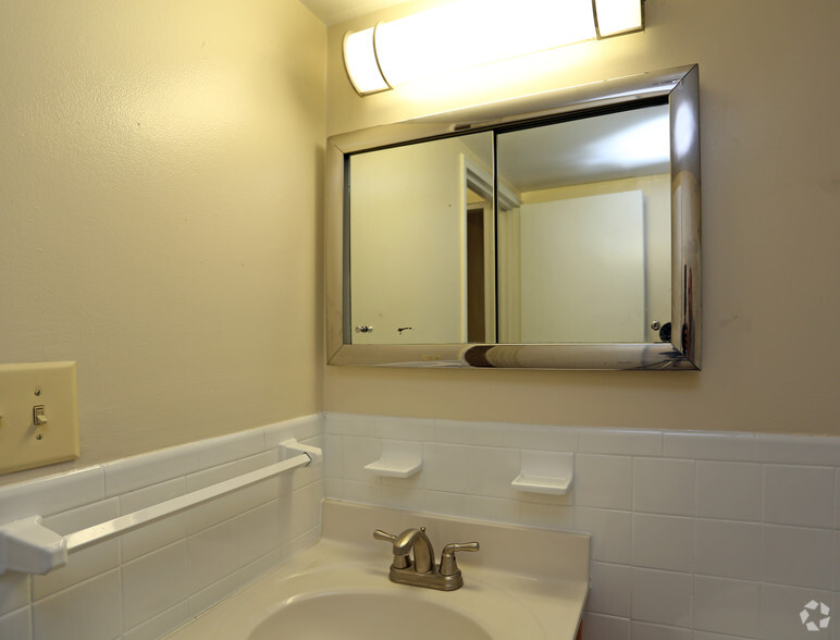Affordable Apts In Laurel Md Cheap Laurel Apartments for Rent