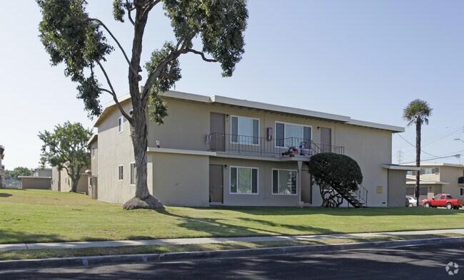 Woodland Hills Apartments Chula Vista