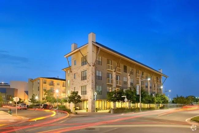 Barton Creek Landing Rentals - Austin, TX