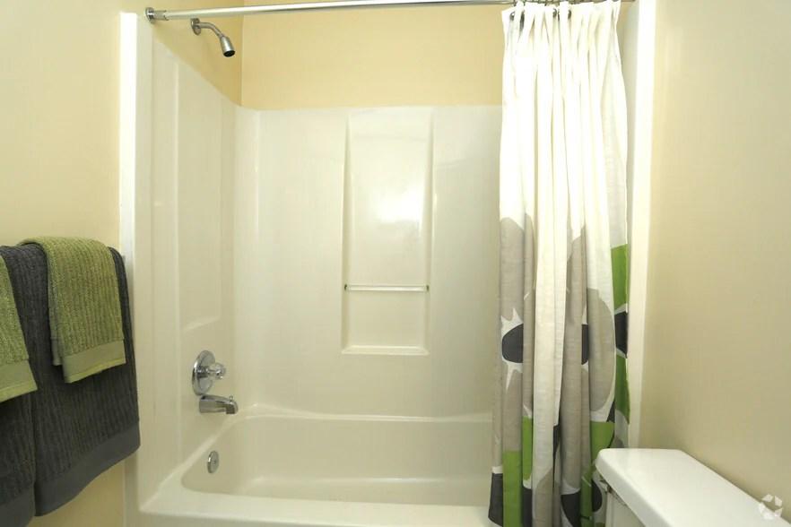 1 bedroom apartments virginia beach. 1 bedroom apartments virginia beach oceanfront splash page1 va amazing living a