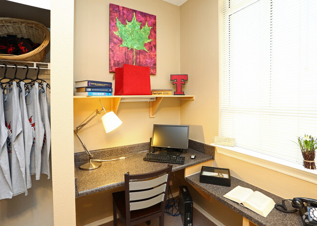 Interior Design Jobs Lubbock Tx