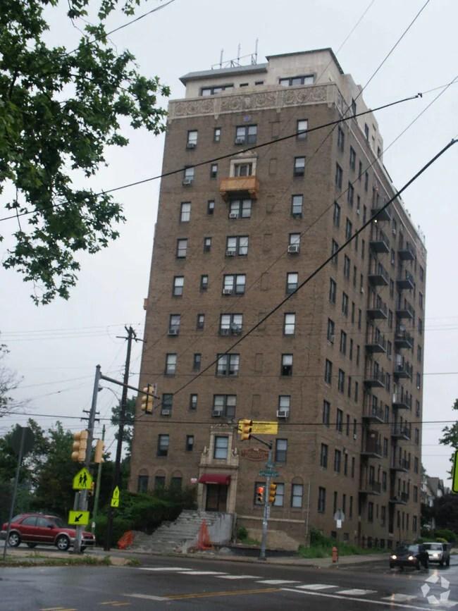 Craigslist 2 Bedroom Apartments Philadelphia