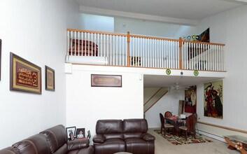 international apartments rentals - north providence, ri