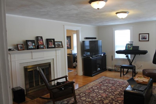 2 bedroom apartment for rent in boston ma   tlzholdings