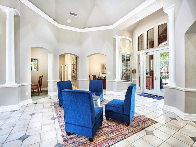Best Apartments In Valley Ranch Irving Tx - The Best Apartment 2018