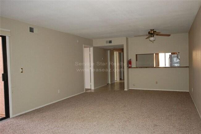 apartments com