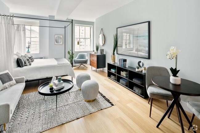 Apartments For In New York Ny