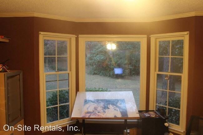 3 Bedroom Houses Rent Raleigh Nc