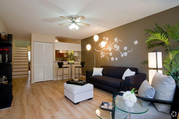 2 Bedroom Apartments Honolulu Hawaii