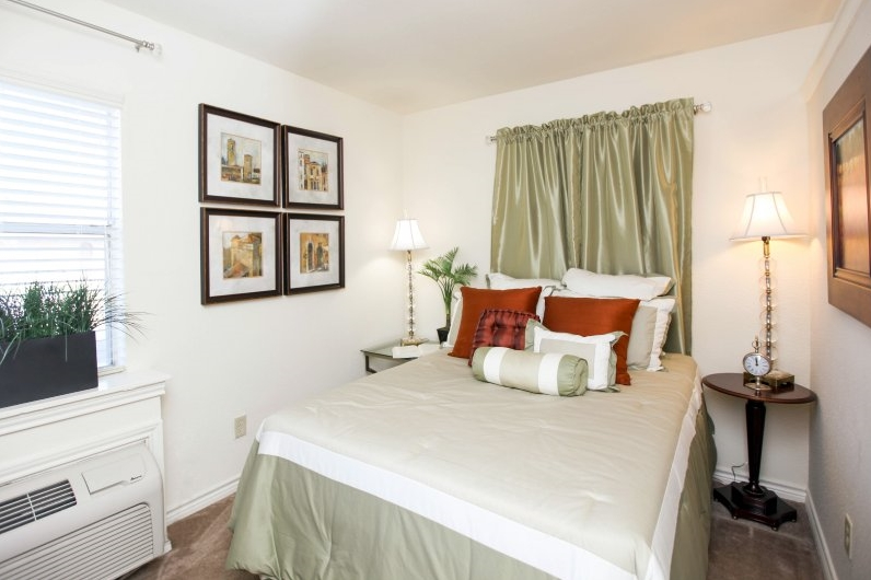 One Bedroom Apartments In Metairie Amazing Bedroom Living Room