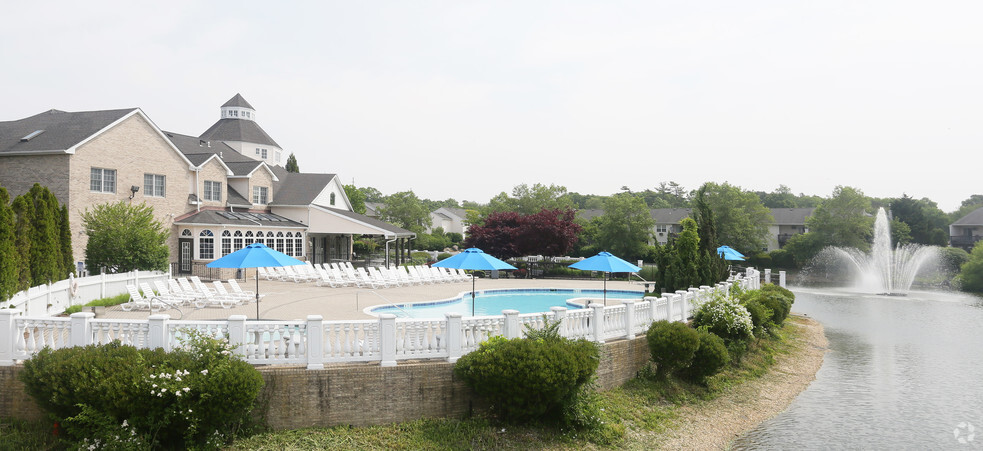 Victorian Gardens Rentals Holtsville, Ny Apartmentscom