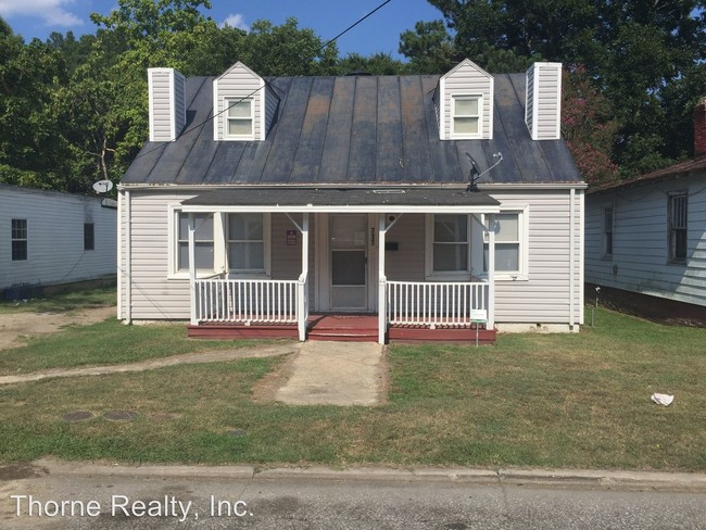Houses Rent Rocky Mount Nc