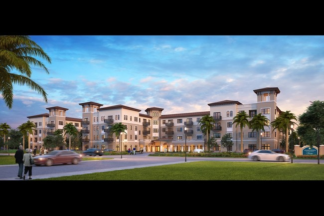 Grand Living At Tamaya Apartments Jacksonville Fl