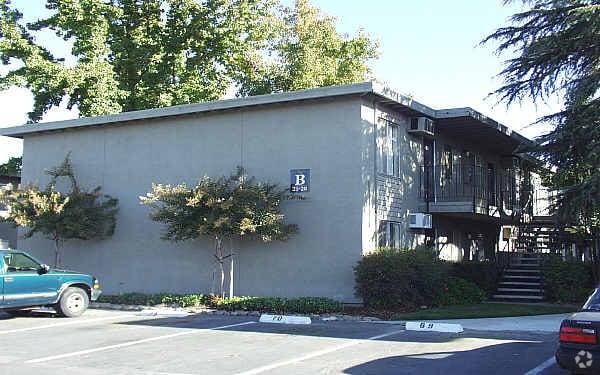Kitchen Design Center Rancho Cordova