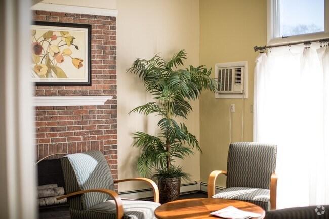 riverton apartments for rent portland