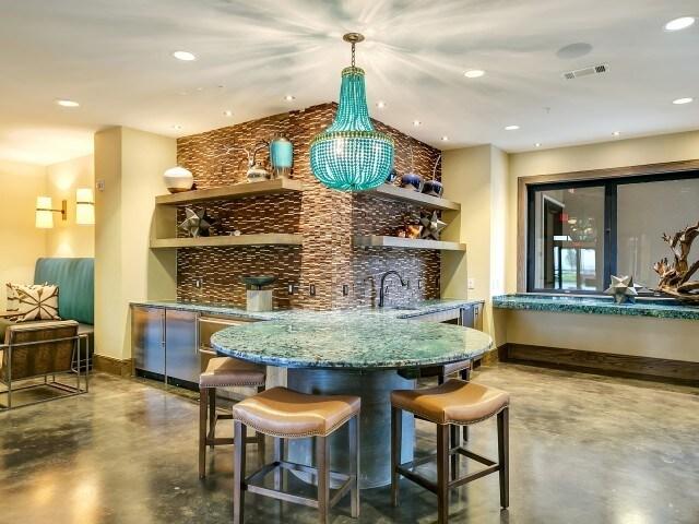 Luxury Apartments Las Colinas Cayman