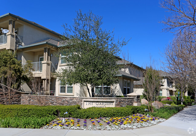Gardens At Ironwood Rentals Pleasanton CA