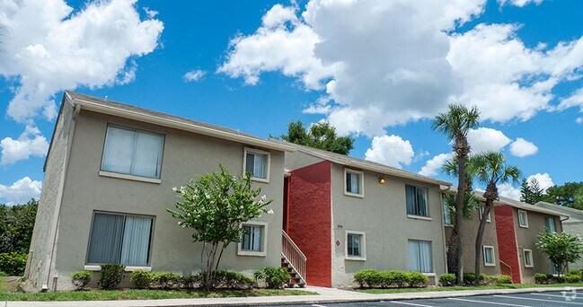 apartments under $700 in orlando fl | apartments