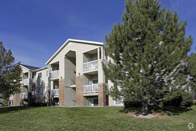 2 Bedroom Apartments Omaha Ne