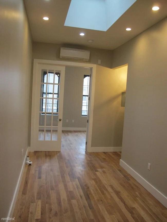 1821 Bleecker St Ridgewood NY 11385 Rentals Ridgewood