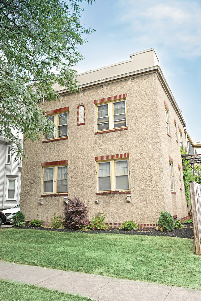 westminster apartments and amherst apartments rentals - rochester