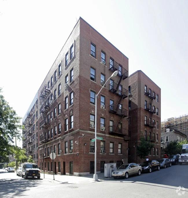 3030 Valentine Ave Bronx NY 10458 Rentals Bronx NY
