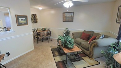 84 One Bedroom Apartments Greenville Nc 1 In