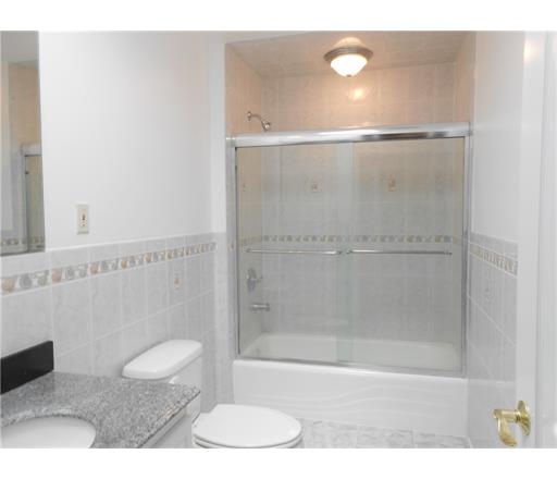 3 Bedroom Houses For Rent In Edison Nj Amazing Bedroom Living 3 Bedroom  Apartments In North