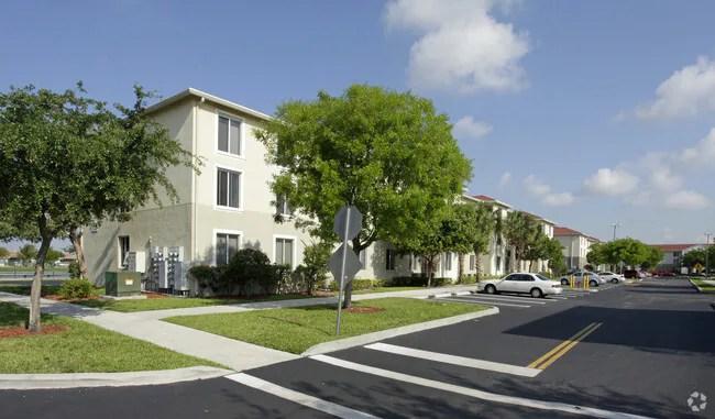 apartments for in miami gardens fl com - One Bedroom Apartments In Miami