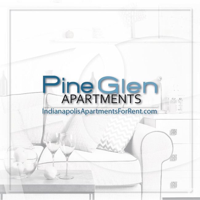 Best Forest Ridge Apartments Indianapolis In Pictures - Home Ideas ...