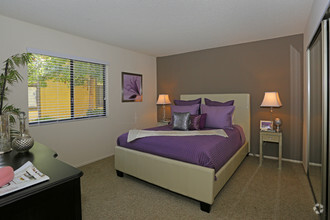 3 Bedroom For Rent Costa Mesa 3 Bedroom Houses For Rent In Costa