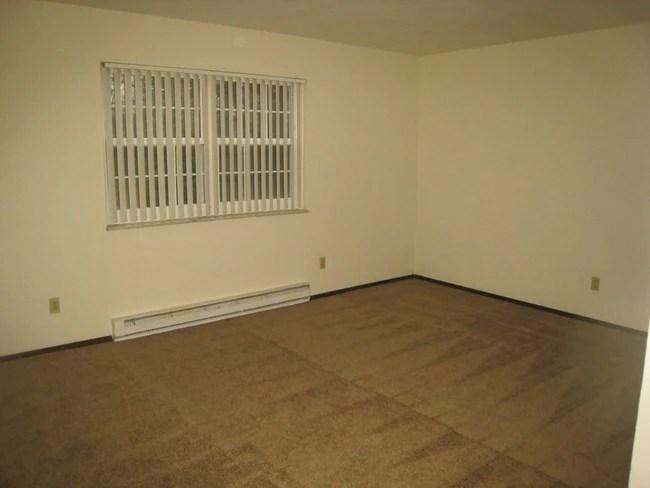 Oak Hill Apartments Toledo Oh Apartments Com