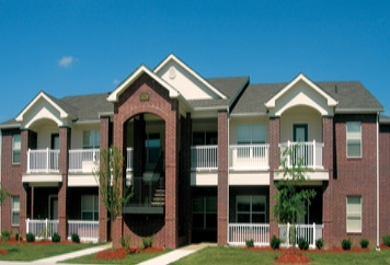 2 Bedroom Apartments For Rent Columbia Mo Olde Springs Road Sc2 Bedroom  Apartments For Rent Columbia2 Bedroom Apartments For Rent Columbia Mo   destroybmx com. 2 Bedroom Apartments For Rent Columbia Mo. Home Design Ideas