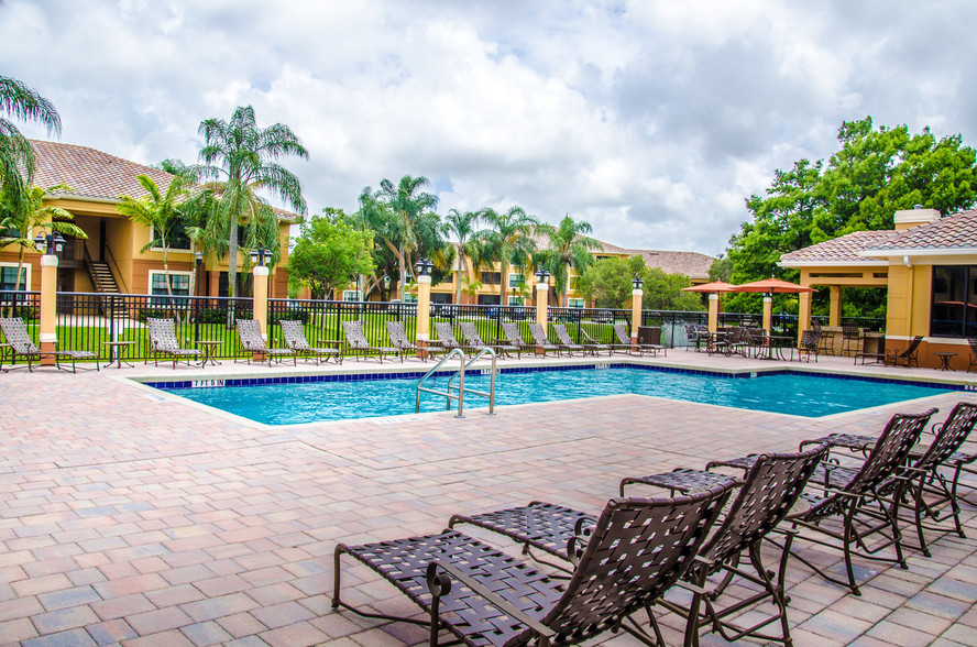 One Bedroom Apartments West Palm Beach