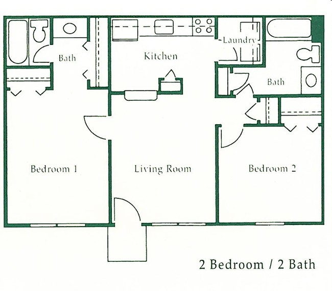 Apartments In Garden City Ga   Popular City 2017